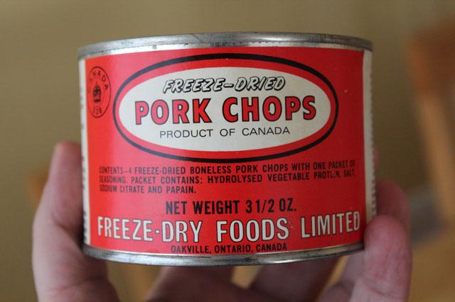 pork01
