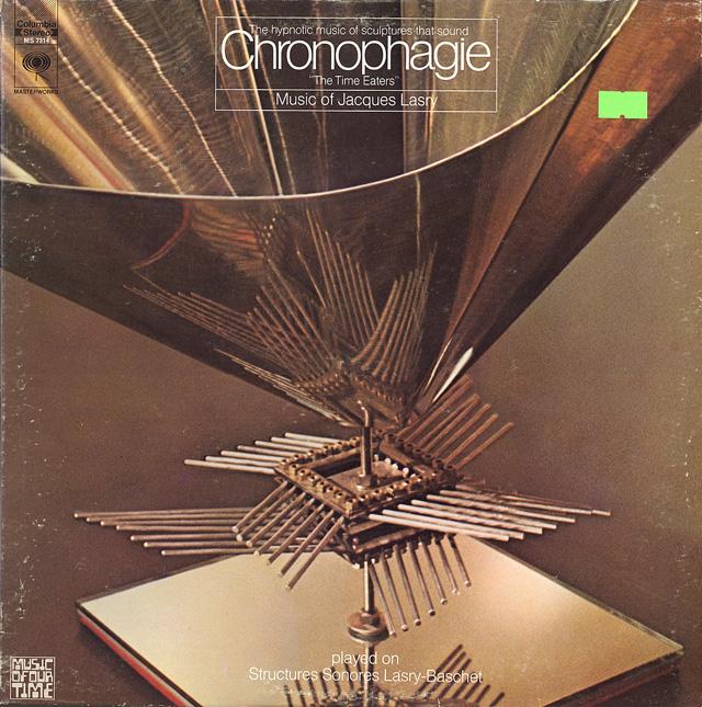 chronophagie01