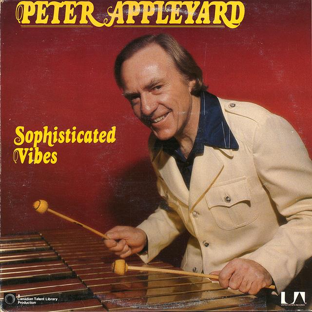appleyard_sophisticated