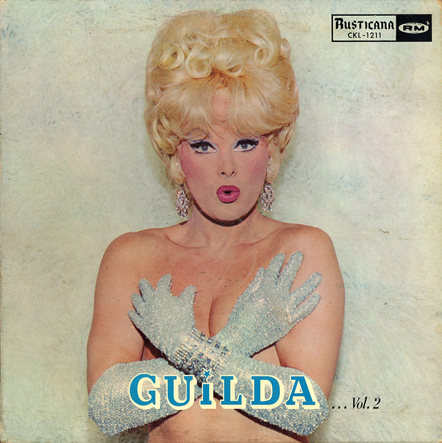 guilda01