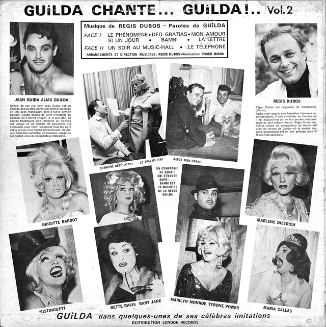 guilda02