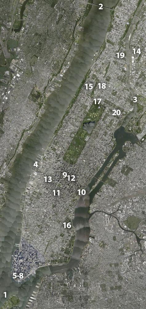map_wss21