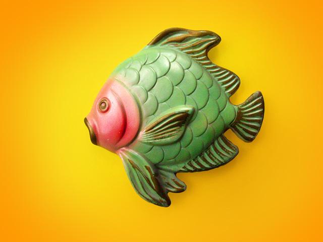 wallfish02