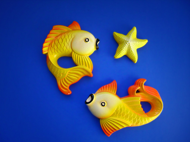 wallfish04