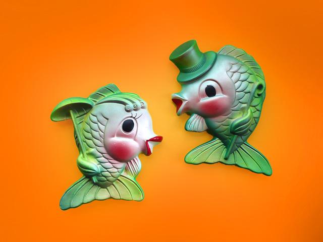 wallfish07
