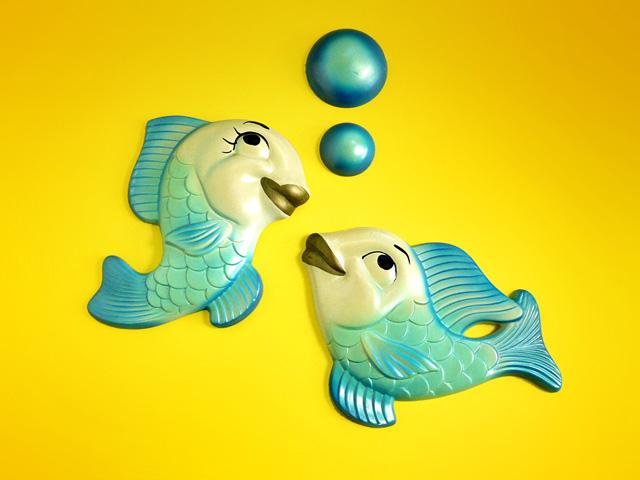 wallfish09