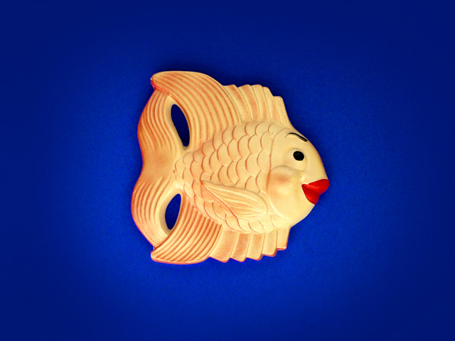 wallfish10