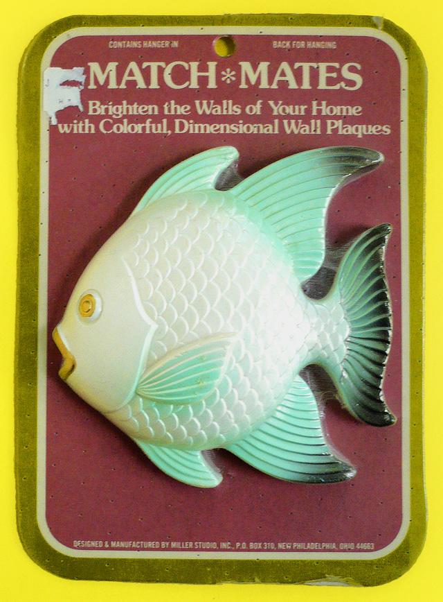 wallfish11