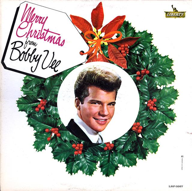 bobbyvee_christmas