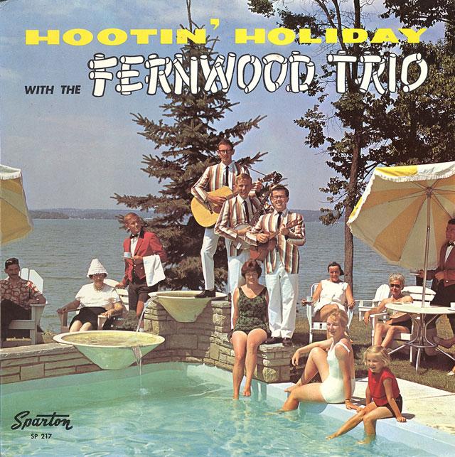 fernwoodtrio