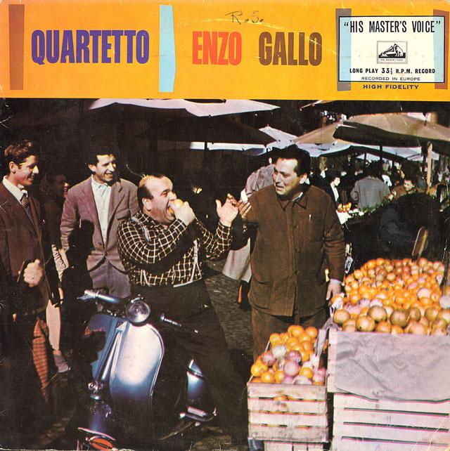 quarteto_enzo_gallo