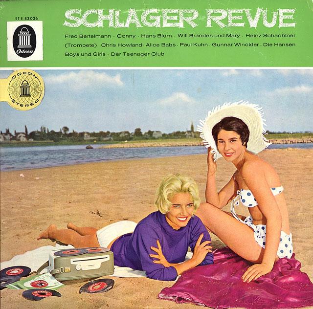 schlager_revue