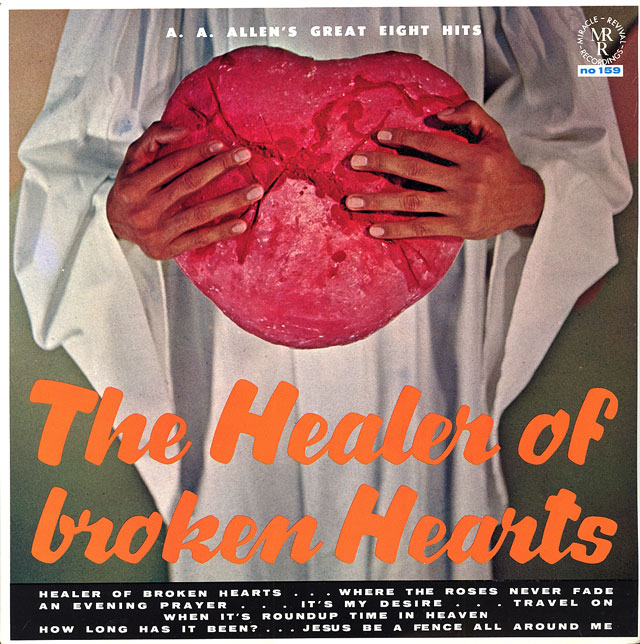 aaallen_healer