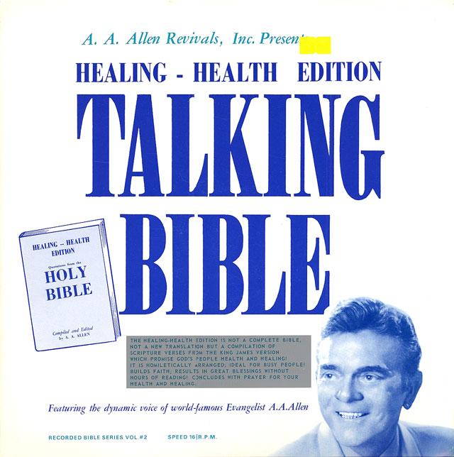 aaallen_healing