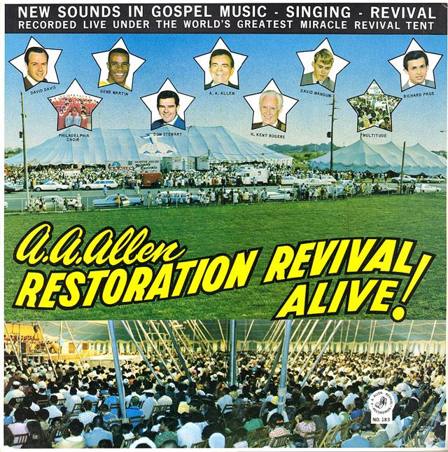 aaallen_restoration