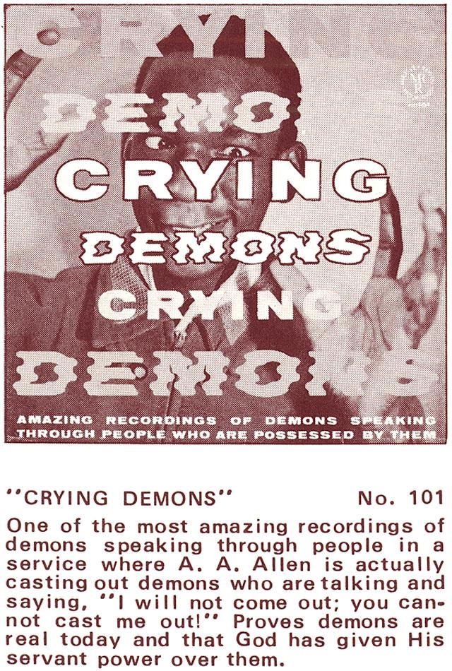 cryingdemons