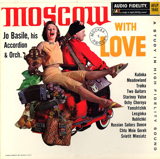 moscow_with_love
