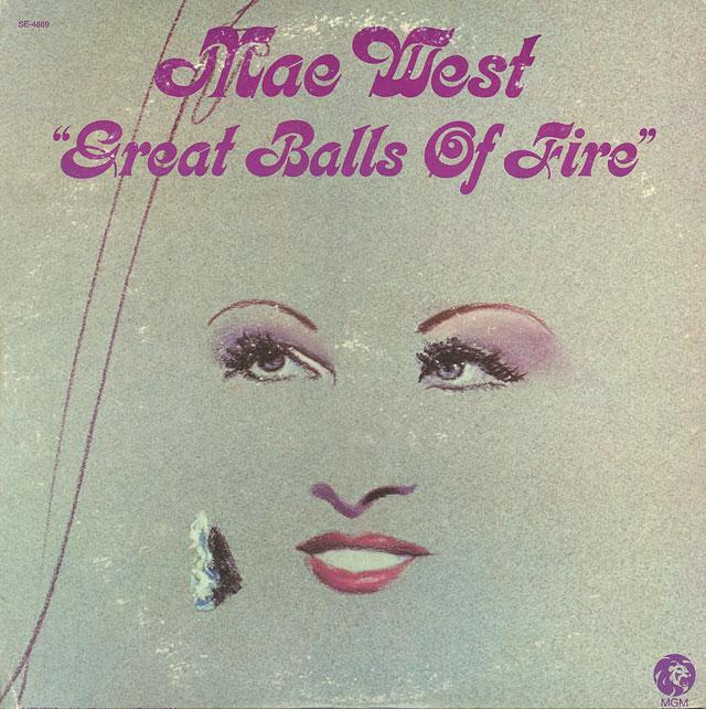 West_Balls