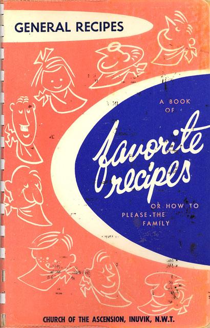 inuvik_cookbook01